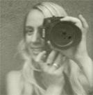 Jill-Sutherland-Photographer